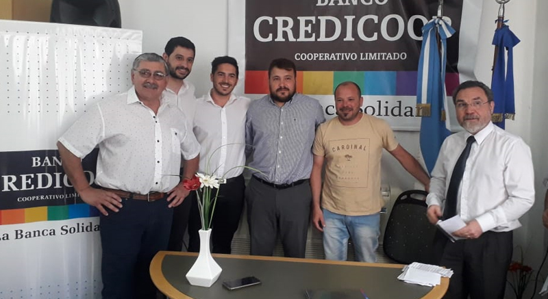 Credicoop 3