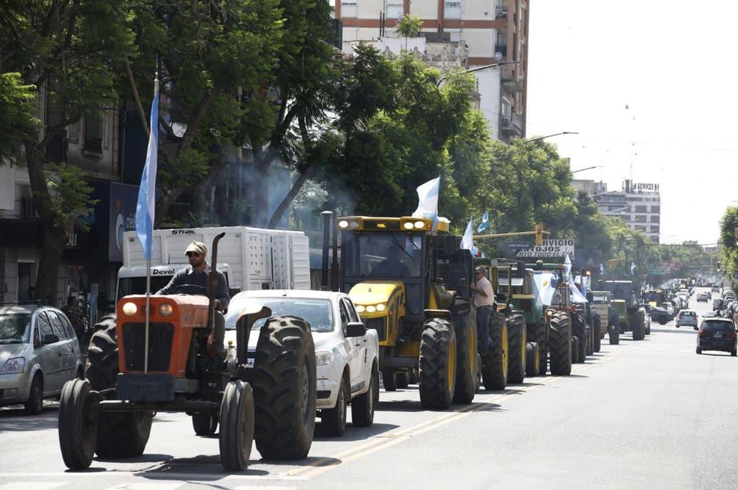 Tractorazo Perga 1